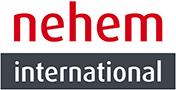 Nehemint