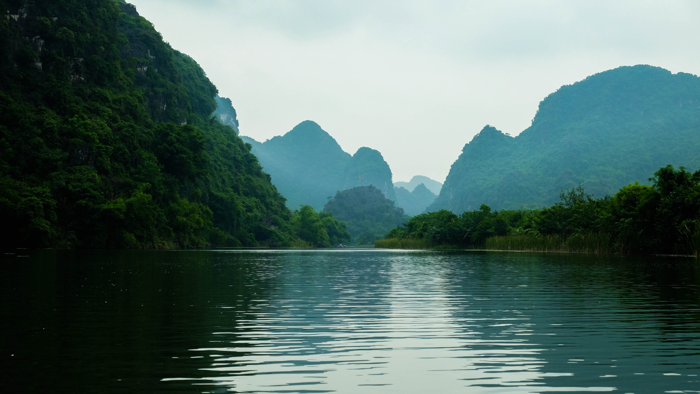 Vietnam-2016-722